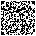 QR code with Iron Stone Bank contacts