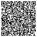QR code with Asset America 35 contacts