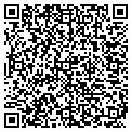 QR code with Eddys Lunch Service contacts