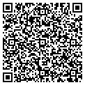 QR code with Blan-Co Fabricators Inc contacts