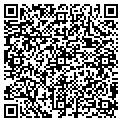 QR code with Systeam Of Florida Inc contacts