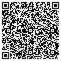 QR code with Bay City Plywood Tampa contacts