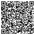 QR code with Softwair 2000 Co contacts