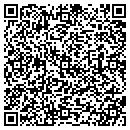 QR code with Brevard Alzheimer's Foundation contacts