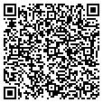 QR code with Michaels 1577 contacts