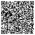 QR code with Community Mgmt Specialist contacts