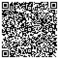 QR code with Robert W Baird & Co Inc contacts