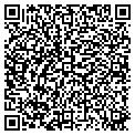 QR code with First Mate Yacht Service contacts