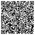 QR code with Central Park Limousine contacts