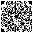 QR code with Java Serenade contacts