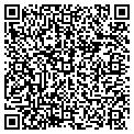 QR code with Mighty Muffler Inc contacts