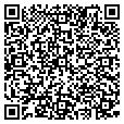 QR code with Java Lounge contacts