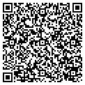 QR code with Opti Serv Lens Labs Inc contacts