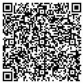 QR code with GFWC Woman's Club-Crestview contacts