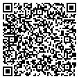QR code with Lisa Robinson contacts