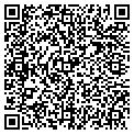 QR code with Suncoast Solar Inc contacts