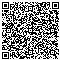 QR code with Make Your Mark Golf Acces contacts