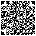 QR code with E B B Tide Realty Inc contacts