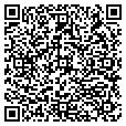 QR code with Bobs Lawn Care contacts
