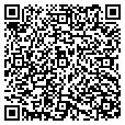 QR code with Wandalan Rv contacts