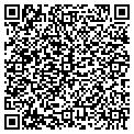 QR code with Hialeah Window Tinting Inc contacts