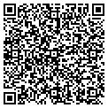 QR code with Bryants Custom Tile contacts