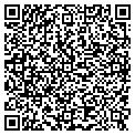 QR code with Marie Scott Hair Coloring contacts