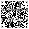 QR code with Happening Bar contacts