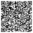 QR code with Coastal Fence Co contacts