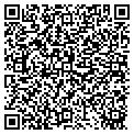 QR code with Latherows Ata Black Belt contacts