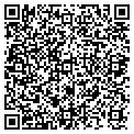 QR code with NAPA Auto Care Center contacts