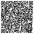 QR code with Ginza International Corp contacts