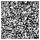 QR code with Dover Shores Elementary School contacts