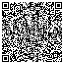 QR code with Coral Springs Surgery Center contacts