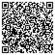 QR code with B & B Tile contacts