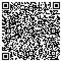 QR code with Sunkissed Groves contacts