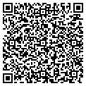 QR code with Reality Fashions contacts