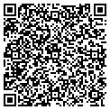 QR code with Anchorage Center For Spiritual contacts