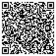 QR code with Ozzie & Son Inc contacts