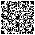 QR code with Remnant Fellowship Ministries contacts