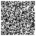 QR code with Anthony Dire DMD contacts