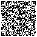 QR code with Green Point Mortgage Funding contacts