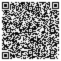 QR code with Karin A Danish contacts