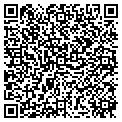 QR code with Truly Nolen Pest Control contacts