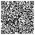 QR code with Oaklawn Race Track contacts