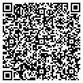 QR code with Terry's Party Rental contacts