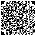 QR code with Family Medicine contacts