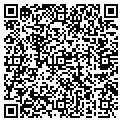 QR code with For Women PA contacts