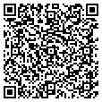 QR code with Folks Realty Inc contacts