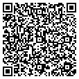 QR code with Dasops Inc contacts